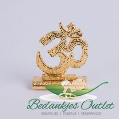 Hindoestaanse bedankjes & kaartjes